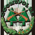 COOMUPOL R.L.